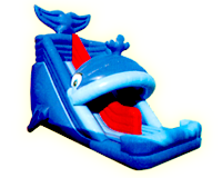 juego_inflable_ballena