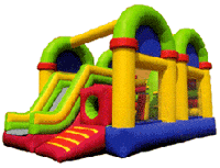 tunnel_slide_tobogan_juego_inflable_c